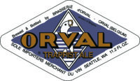 orval logo1