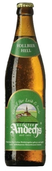 Andechs voll 1