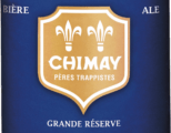 ChimayBlue TempLogo 20141