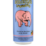 DeleriumTremens can F