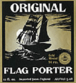 FlagPorterLabel
