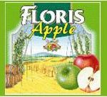 Floris Apple1