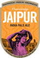 Jaipur label