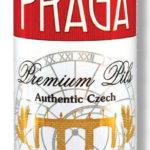 PragaPils CAN PRICING sell sheet Page 1 Image 0004