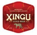 Xingu Gold Spec rgb