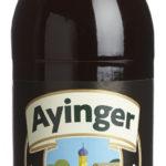 ayinger altbairisch dunkel 500ml bot 812x2500