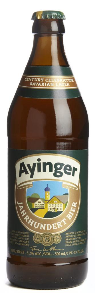 ayinger jahrhundertbier 500ml bot 812x2500