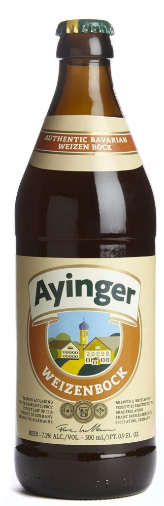 ayinger weizenbock 500ml bot 812x2500