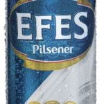 efes can
