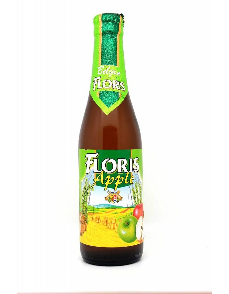 floris apple 33cl