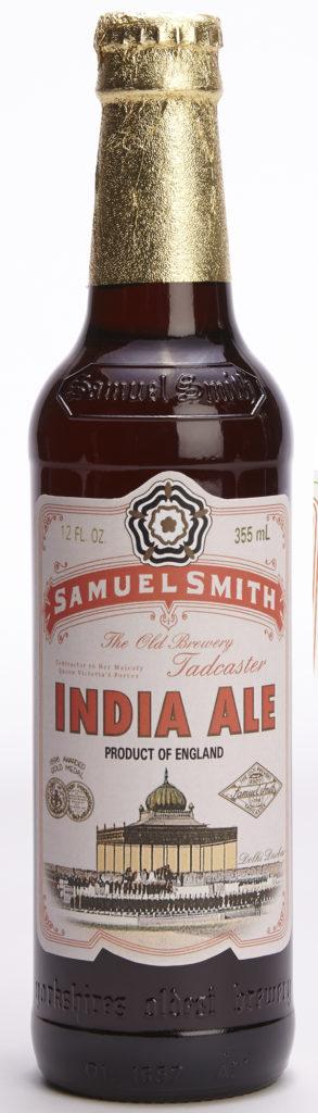 sam smith india ale 12z 2014