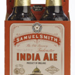 sam smith india ale 4pack