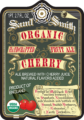sam smith organic cherry1