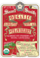 samuel smiths organic strawberry1