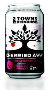cherriedaway can