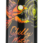 ChillyWater 16oz can