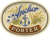 AnchorPorter Label LowRes