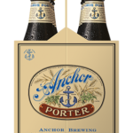 AnchorPorter 6pack End
