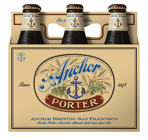 AnchorPorter 6pack Front