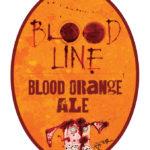 Bloodline New THS