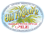 OldFoghorn Label LowRes