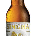 Singha 330 Btl Wet low res2