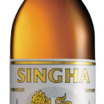 Singha 630 Bottle Dry
