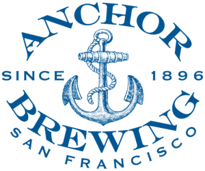 Anchor Oval Logo Detailed Hi Res