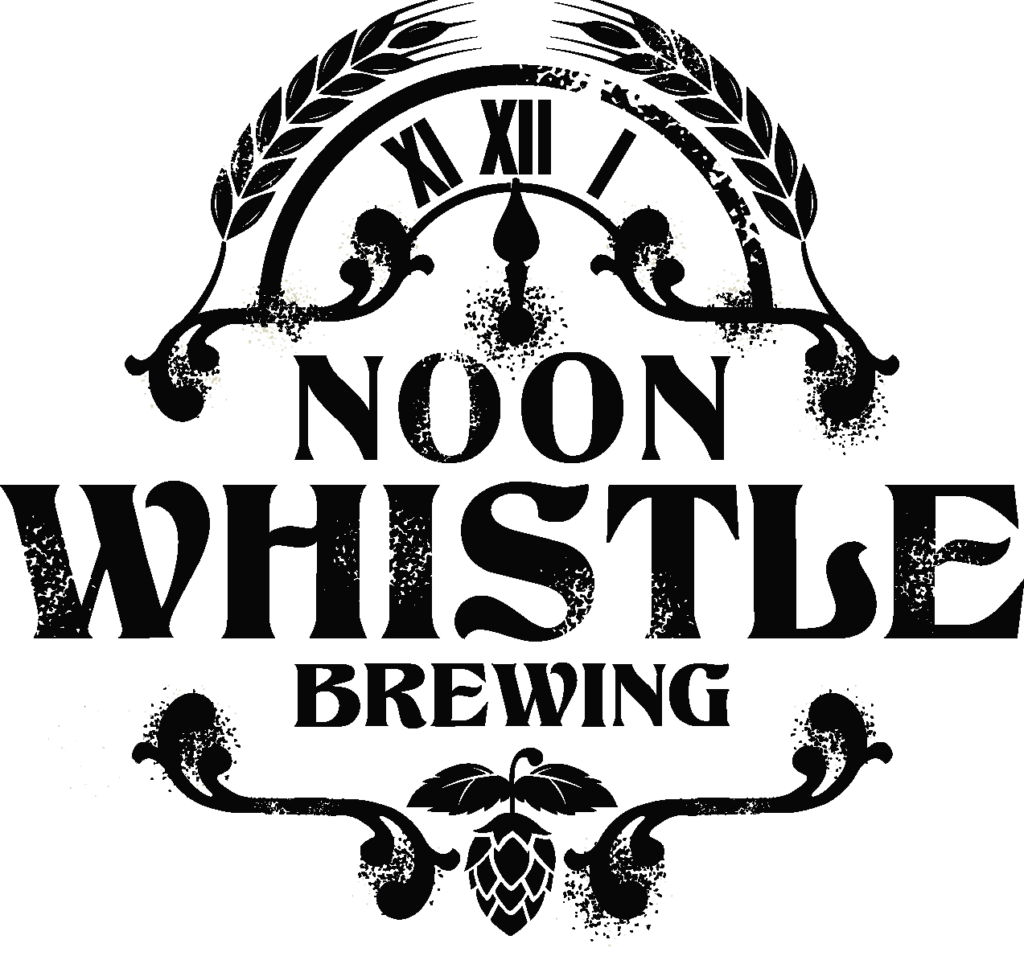 NoonWhistle Logo