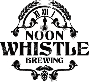 NoonWhistle_Logo