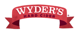 Wyders Logo embed