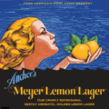 ANCB MeyerLemon label