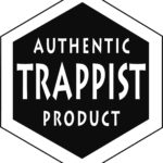 Authentic Trappist Product Black