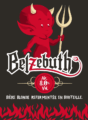 Belzebuth label