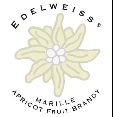 Edelweiss Marille