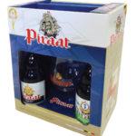 Piraat Piraat3H giftBox