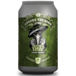 ATB CANS HIGH Vera