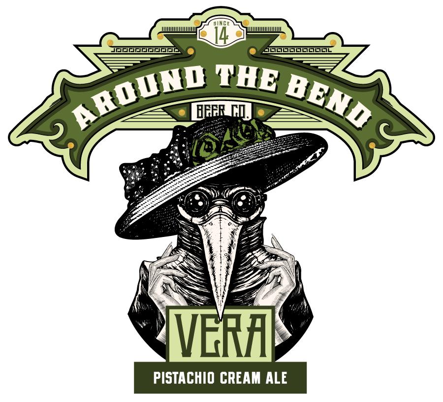 ATB Vera logo