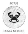 Fat Pug lo