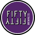FiftyFifty EC labels