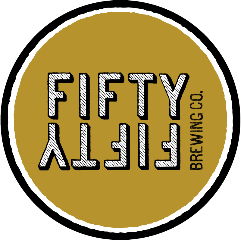 FiftyFifty GrandCru labels