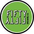 FiftyFifty HWrye labels