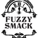 noonWhistle Fuzzy smack label