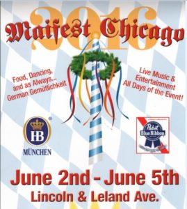 Maifest 2016 cropped poster