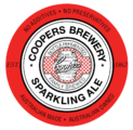 CoopersSparkling label crop