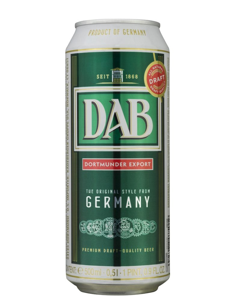 DAB Can.tif LowRes