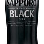 Black 22oz Can Dry