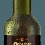 Einbecker Ainpoekisch Flasche freigestellt DMX