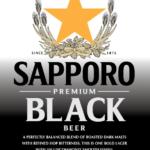 SapporoBlack label crop