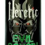 Heretic Evil Cousin Can